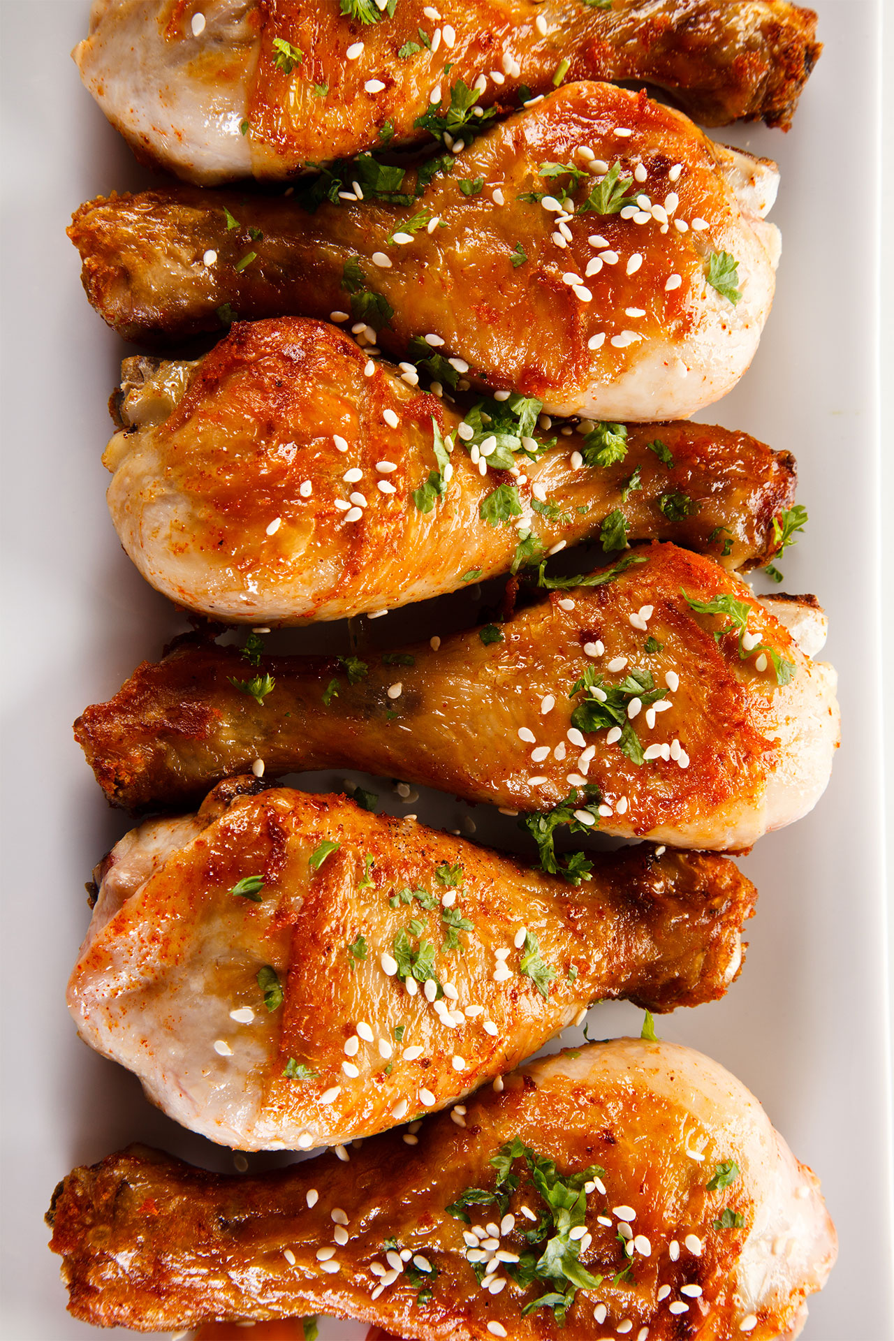 Kurczak to kurczak, <br /> czy każdy smakuje tak samo?