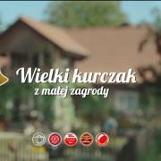 Ruszyła ogólnopolska kampania telewizyjna marki zagrodowy