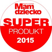 Kurczak zagrodowy laureatem konkursu super produkt mam dziecko 2015